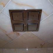Kohler Ceiling Wall Tile