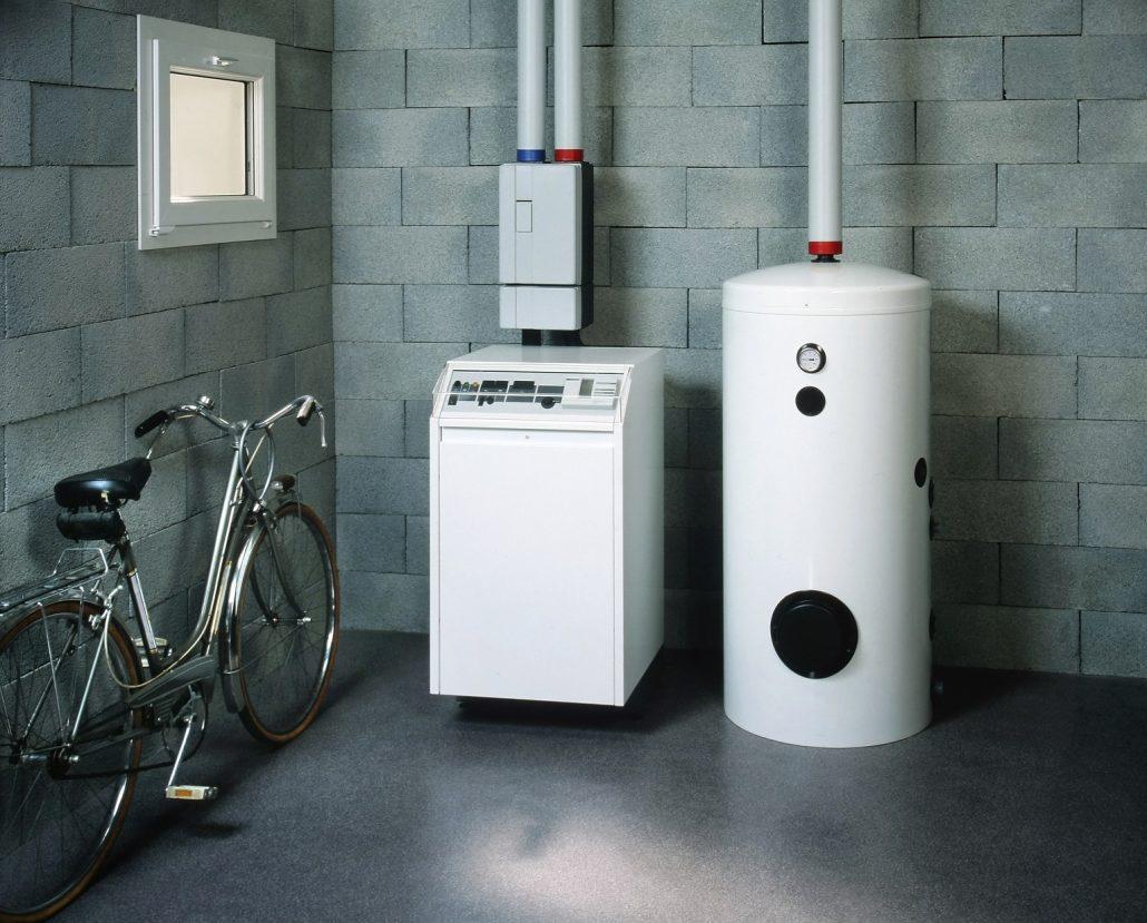 Water Heater Awareness Chase Plumbing