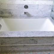 Kohler Tea for Two Bath Tub 1