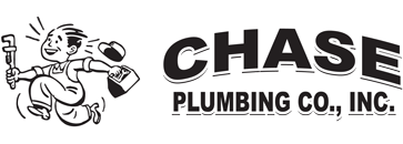 Chase Plumbing